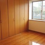 浜浦町貸家 B棟 一階洋室