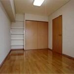 ショゼ浜浦 洋室2