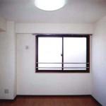 ショゼ県高前 洋室