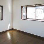 関屋田町貸家 A棟 2F洋室