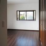 関屋田町貸家 B棟 1F洋室